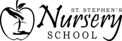 Welcome to St Stephen's Nursery School | Fairview, PA